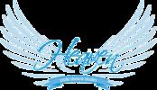 logo_png3